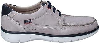 Amazon.es: zapatos callaghan adaptaction hombre Callaghan