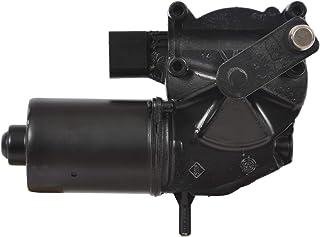 A1 Cardone 40-3041 Remanufactured Wiper Motor