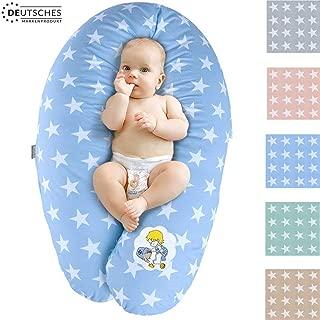Amazon.es: relleno para cojines - Lactancia y alimentación: Bebé