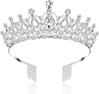 cheap tiaras and crowns for pageant