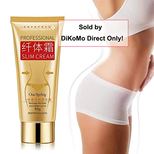 Best Cellulite And Fat Burning Creams Amazon