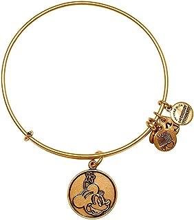Disney Parks Minnie Mouse Bracelet