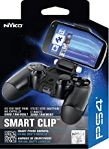 Nyko PS4 Smart Clip