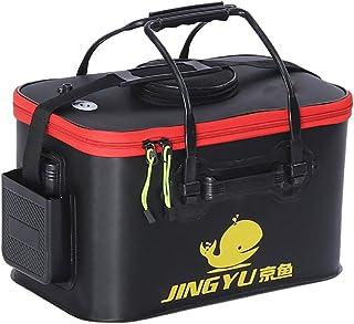 Reciclado Organizador de Basura para Proteger tu Coche de Basura Cubo de Basura para Coche port/átil y Plegable Tonsmile