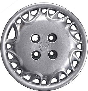 Suchergebnis Auf Für Fiat Seicento Radkappen Reifen Felgen Auto Motorrad