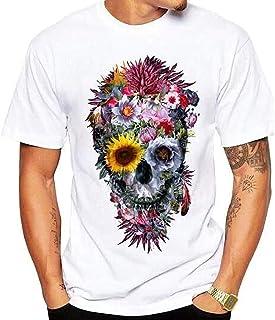 [アスペルシオ] シンプル プリント オシャレ ストリート Tシャツ ユニセックス