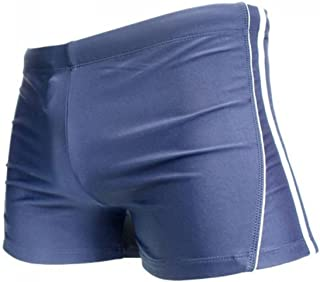 Lavazio Men's Swimming Briefs