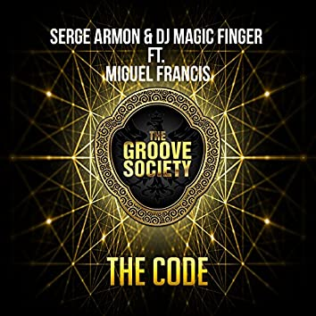 The Code (feat. Miguel Francis)