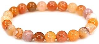 Best botswana agate jewelry Reviews