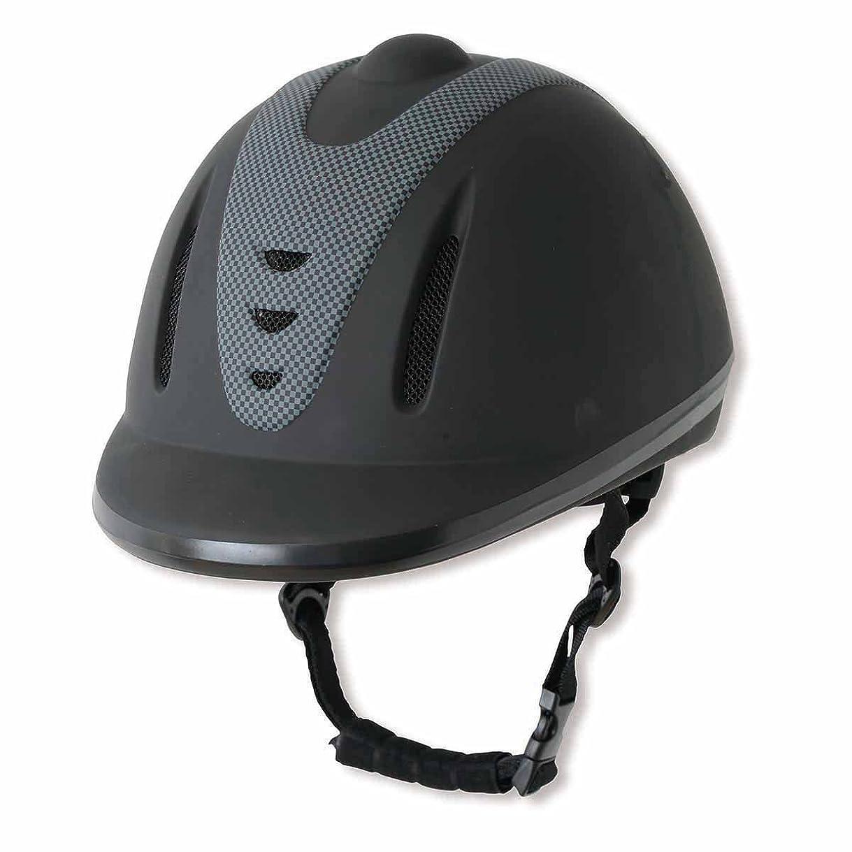 みぞれゆるい砂の乗馬 ヘルメット プロテクター 乗馬帽 帽子 JODHPURS ビギナー ダイヤル調整ヘルメット 乗馬用品 馬具