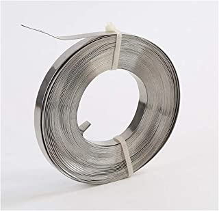 40/mm multicolor Halder 3712040/simplex TPE-soft//de goma soft-face mazo con reforzado carcasa de acero fundido