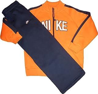 0196fbec98a427 Amazon.fr : survetement nike - Garçon : Vêtements