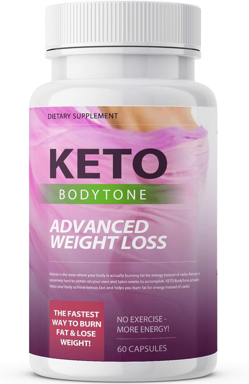 your keto diet price