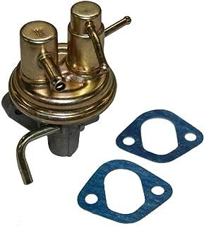 GMB 565-8010 Mechanical Fuel Pump