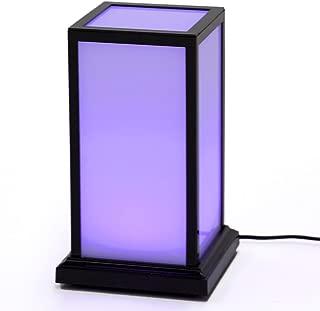 Single Friendship Lamp by Filimin - Modern Design