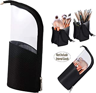 c06531b8e538 Amazon.com: desk - Luggage & Travel Gear: Clothing, Shoes & Jewelry