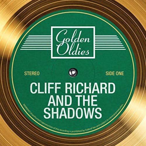 Cliff Richard & The Shadows