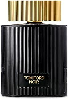 Tom Ford Noir Pour Femme For Women 50ml - Eau de Parfum