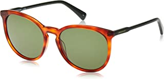 LONGCHAMP Women's Sunglasses Oval LCMP Heritage