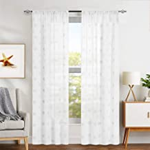 Best nautical drapes curtains Reviews