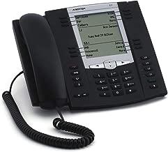 Aastra - Mitel 6757i IP Phone - SIP Telephone - VoIP Telephone