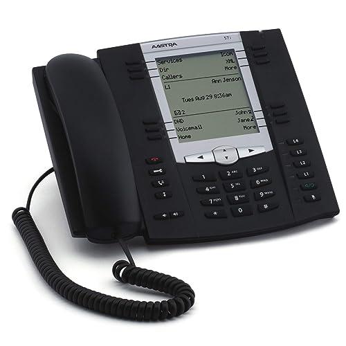 Aastra Phone: Amazon com