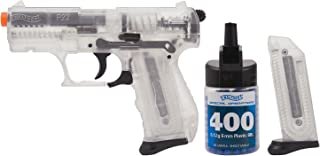 Elite Force Walther P22 6mm BB Pistol Airsoft Gun