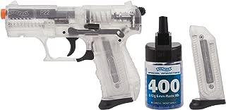 Elite Force Walther P22 6mm BB Pistol Airsoft Gun