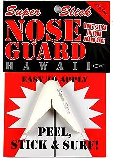 SurfCo - Surfboard Nose Guard Super Super Kit (مجموعه های متنوع)