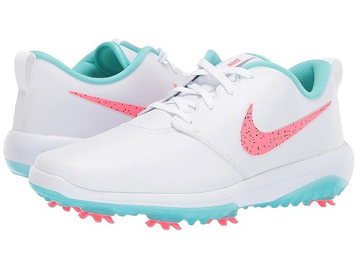 Nike Golf Roshe G Tour Zappos Com