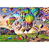 HUADADA Puzzles for Adults 1000 Piece