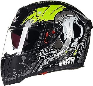 novelty crash helmets