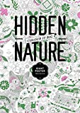 Hidden Nature Poster (Colouring Poster)