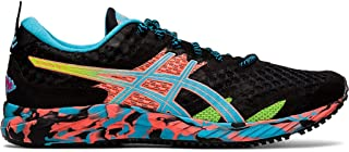 Women's Gel-Noosa Tri 12 Running Shoes