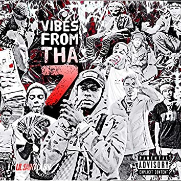 Vibes From Tha 7