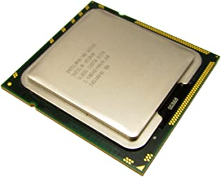 Intel Xeon Dual-Core W3503 2.4GHz 4MB L3 Cache 4.8GT/S Qpi SLBDG