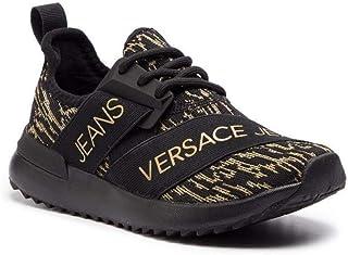 6a8402e82a990 Versace Jeans Linea Fondo Super Dis. 5 E0VTBSG570948M27, Basket