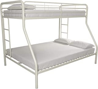 Best simple double deck bed design Reviews