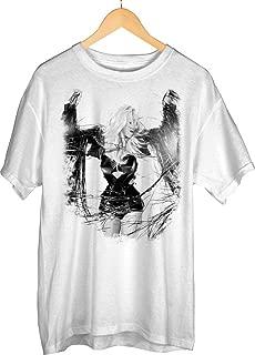 Britney Spears Short-Sleeve T-Shirt