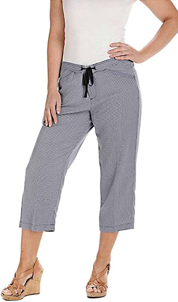 Lee Women's Natural 55% Latest item OFF Fit Pant Olive Capri