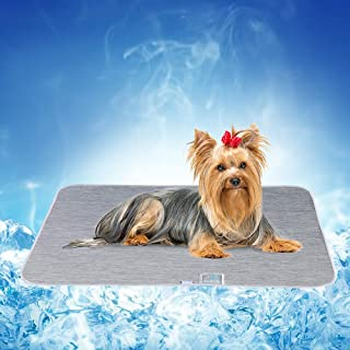 LUXEAR Arc Chill Absorbent Moisture Self Cooling - 15.99