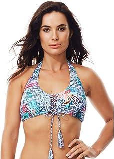 3a501c627269e Amazon.co.uk: Moontide - Swim Store: Clothing
