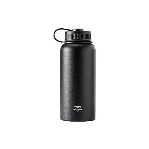 548216cc 64oz Water Bottle: Amazon.ca