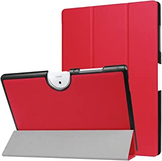 Best acer 10 tablet cover Reviews