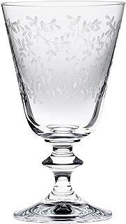 Bohemia Cristal 093 006 044 Provence - Copas de Vino (6 Unidades, 230 ml)