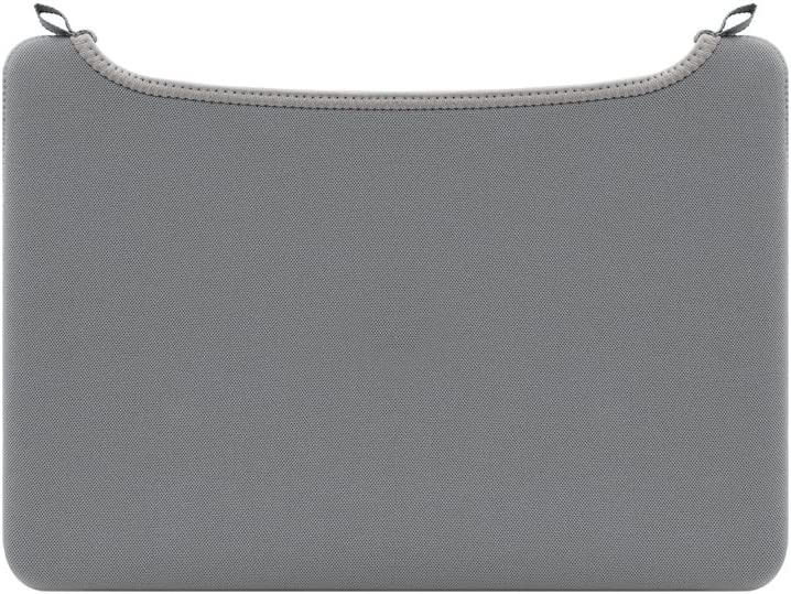 RAINYEAR Laptop Sleeve Baltimore Mall Case 14 Year-end annual account No-Zipper Protective Unclose Inch