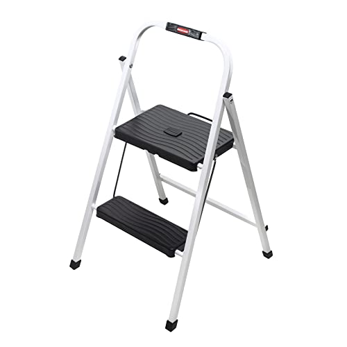 Groovy Easy Reach Step Stool Amazon Com Short Links Chair Design For Home Short Linksinfo