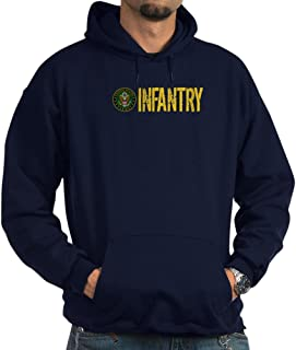 U.S. Army: Infantry Sweatshirt