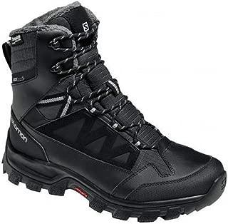 Men's Chalten Ts Cswp Snow Boot