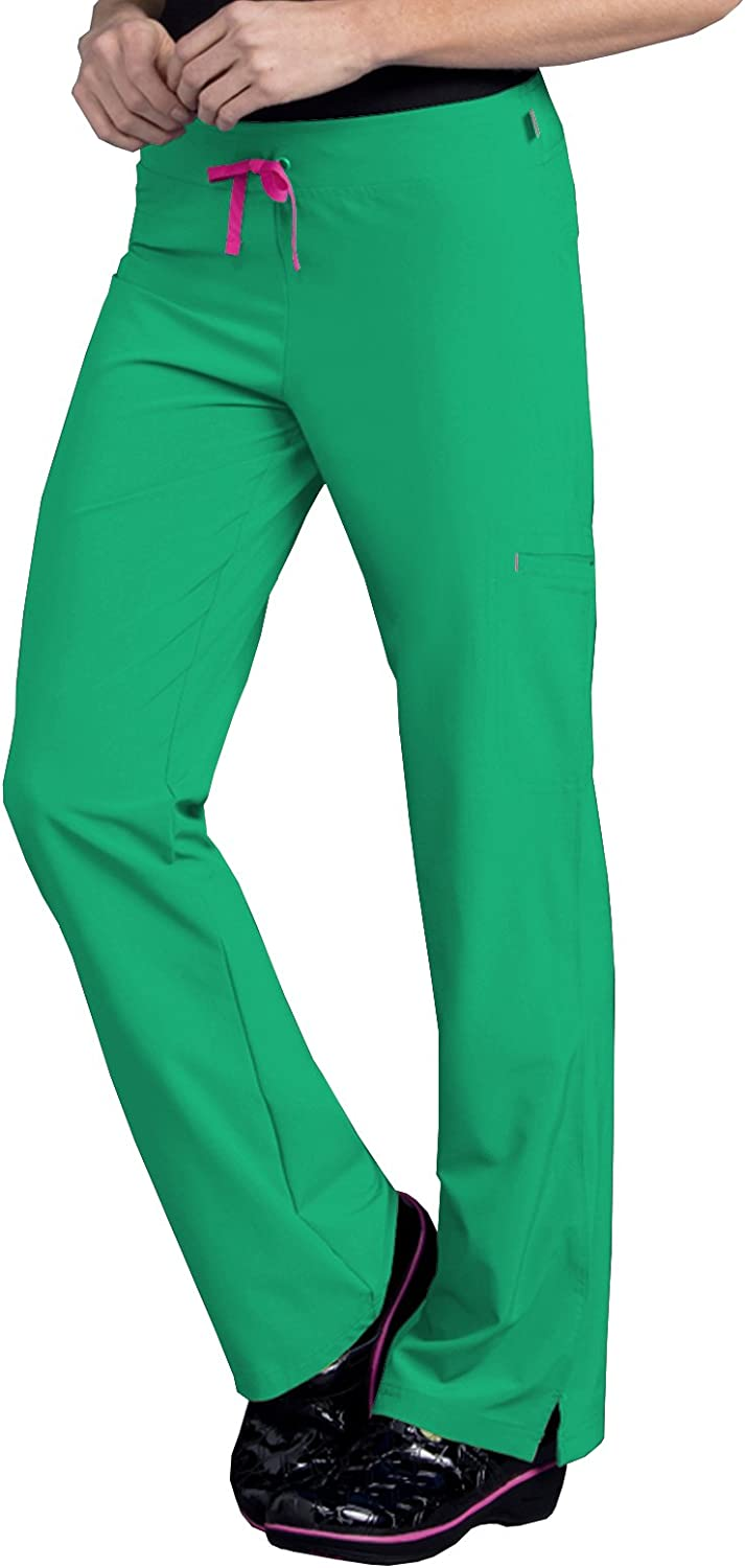 Smitten Miracle It is very popular NEW S201003 Amp Cargo Pant XS Kelly Tall